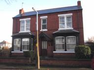 3 bed Detached house for sale in Acton Road, Long Eaton...