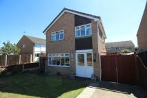 3 bedroom Detached property for sale in Langdale Drive...