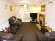 4 bedroom Detached property for sale in Peveril Bank...