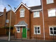 3 bed property in Gatcombe Way, Priorslee...