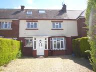 4 bedroom property in High Street, Shifnal...