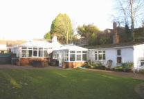 4 bedroom Detached Bungalow for sale in Park Lane, Old Park...