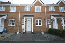 property for sale in Finchale Avenue, Priorslee, Telford, TF2