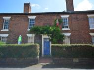 3 bed property in Park Street, Wellington...
