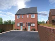 3 bedroom new property in Brook Court, Leegomery...