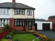 3 bedroom semi detached house for sale in Haybridge Road, Hadley...