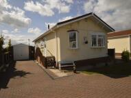 2 bedroom Bungalow for sale in The Moorings, Long Lane...
