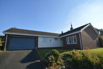 4 bedroom Detached property in Wyke Rise, Wellington...