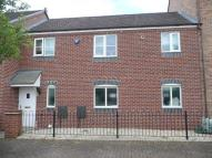 Flat for sale in Saville Close...