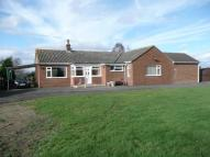 Detached Bungalow for sale in Holly Acres, Long Lane...