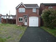 3 bed Detached home in Stratford Park, Trench...