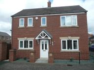 3 bed Detached property for sale in Orleton Terrace...