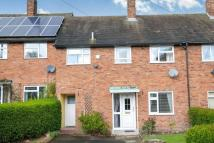 property for sale in Mafeking Road, Hadley, Telford, TF1