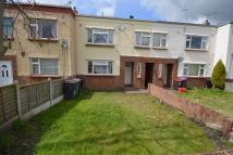 3 bedroom semi detached house in Woollam Road, Arleston...