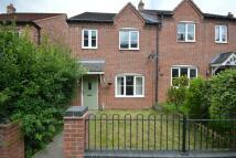 Pooler Close semi detached house for sale