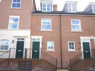 house for sale in Portland Walk, Worcester...