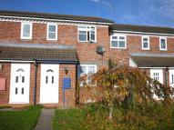 property for sale in Chelmsford Drive...