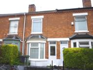 3 bedroom property in Church Road, Worcester...