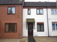 1 bed property in St. Clements Court...