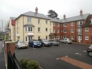 new Flat for sale in Howsell Road, Malvern...