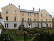Flat for sale in Howsell Road, Malvern...