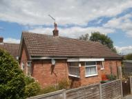 2 bed Semi-Detached Bungalow for sale in Upper Ferry Lane...