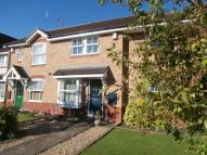 2 bedroom property for sale in Walkworth Avenue...