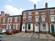3 bedroom semi detached house for sale in Astwood Road, Worcester...