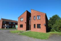 Flat for sale in Northleach Close...