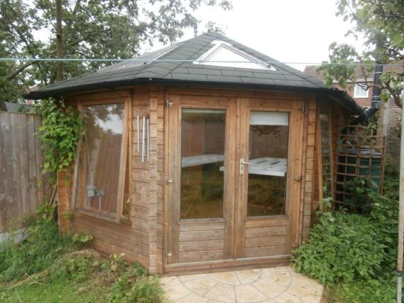 Marvelous  Bedroom Semidetached House For Sale In Ransome Avenue  With Lovely  Bedroom Semidetached House For Sale In Ransome Avenue Worcester Wr  Wr With Astonishing Chinese Garden Ornaments Uk Also Jack Wills Covent Garden Address In Addition Sheffield Park Garden And Garden Bricks For Sale As Well As How To Plant A Flower Garden Step By Step Additionally Gardening Chair From Rightmovecouk With   Lovely  Bedroom Semidetached House For Sale In Ransome Avenue  With Astonishing  Bedroom Semidetached House For Sale In Ransome Avenue Worcester Wr  Wr And Marvelous Chinese Garden Ornaments Uk Also Jack Wills Covent Garden Address In Addition Sheffield Park Garden From Rightmovecouk