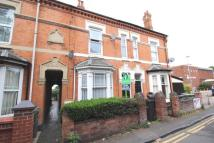 1 bed Flat for sale in Severn Terrace...