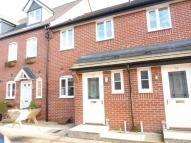 3 bedroom house in Foss Road, Hilton, Derby...