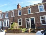 3 bedroom property for sale in High Street, Tutbury...