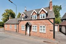 4 bed Detached home for sale in Bells End Road...