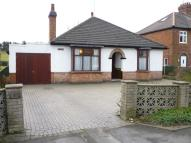 Detached Bungalow for sale in Forest Road...
