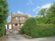 3 bedroom Detached home for sale in Mill Hill Lane...