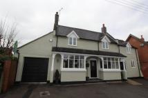 4 bedroom new home for sale in Plough Cottage Main...