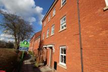 property for sale in Wildhay Brook, Hilton, Derby, DE65