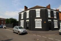property for sale in Victoria Street, Burton-On-Trent, DE14