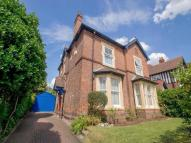 6 bed Detached property for sale in Scalpcliffe Road...