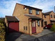 3 bed house for sale in Portland Avenue...