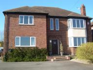 4 bedroom Detached home in Bitham Lane, Stretton...