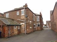 4 bed house for sale in Derby Road...