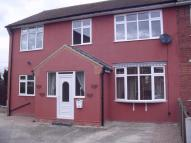 4 bedroom semi detached house in St. Aidens Close...