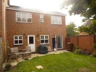3 bed house for sale in Marlow Drive, Branston...