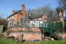 3 bedroom Detached property for sale in Barton Gate...