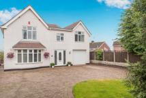 6 bed Detached property for sale in Field Lane...