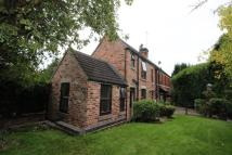 Detached home for sale in Forest Road...