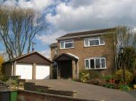 4 bed house for sale in King Johns Road...