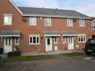 3 bed house for sale in Merlin Close, Rothley...